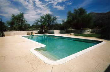 Success stories archives pools ponds and water features for Az pond and pool